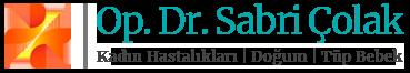 op-dr-sabri-colak-tüp-bebek-logo